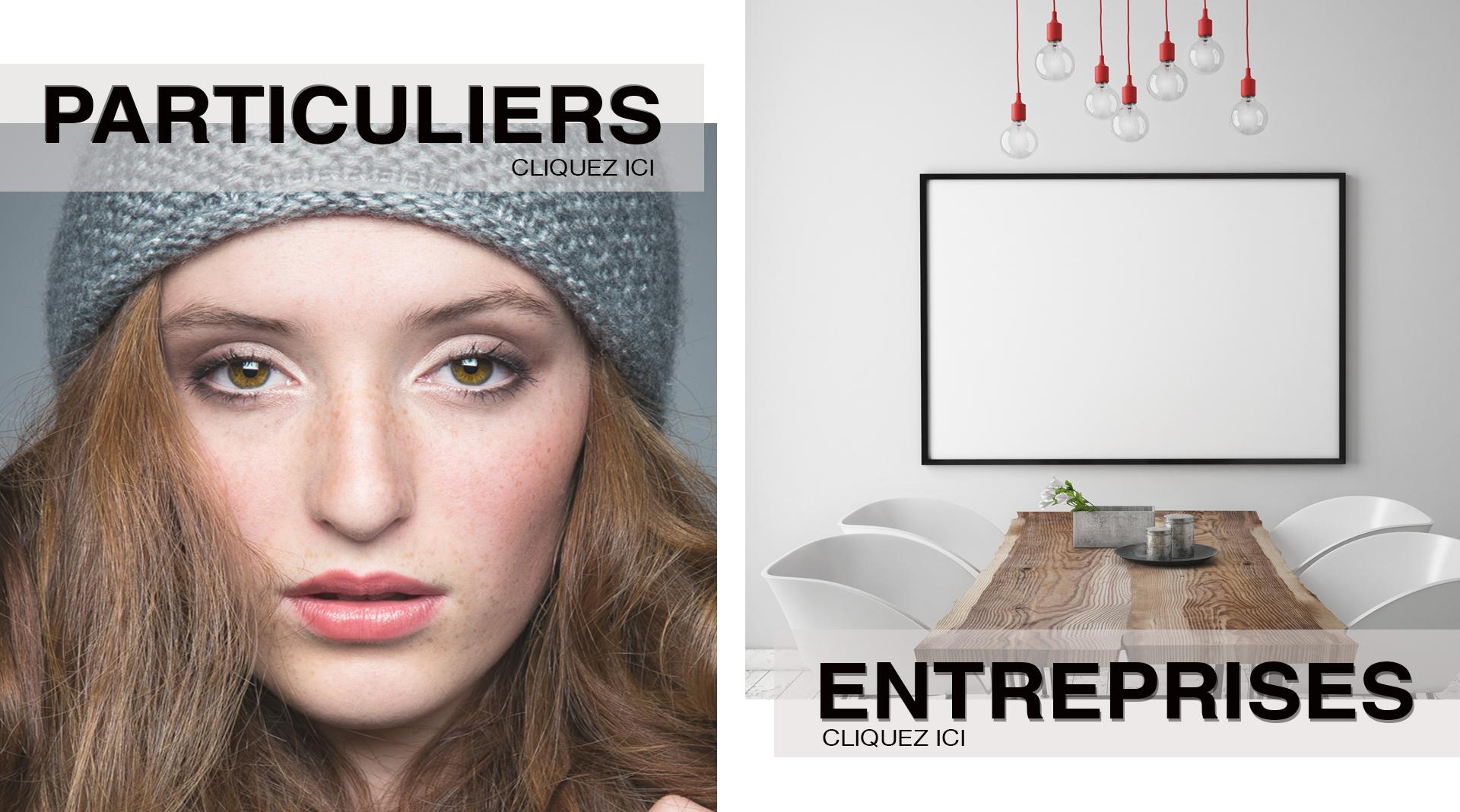 particuliers pr sentation open studio. Black Bedroom Furniture Sets. Home Design Ideas